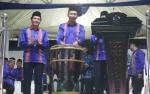 Bupati Barito  Utara Janjikan Hadiah Umroh Bagi Kafilah Berprestasi