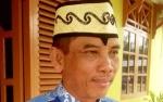 Kapuas Jadi Tuan Rumah HUT Kalimantan Tengah