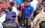 PWI Barito Utara Kirim Empat Wartawan Hadiri HPN di Padang