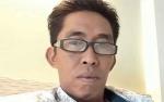 Komisi C DPRD Palangka Raya Imbau Masyarakat Jaga Kondusifitas Jelang Pilkada