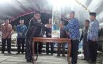 LPTQ Sukamara Mulai Persiapkan Kafilah MTQ Tingkat Provinsi