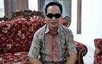 Ketua DPRD Barito Selatan: Perda yang Dibuat Jangan Jalan Ditempat