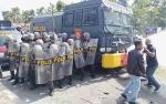 Polres Persiapkan 267 Personil untuk Amankan Pilkada Sukamara