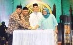 Ratusan Kafilah dari 17 Kecamatan Ramaikan MTQ Kabupaten Kapuas
