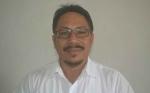 KPU Katingan Besok Tetapkan Pasangan Calon Bupati dan Wakil Bupati Peserta Pilkada