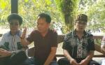 DAD Kalteng Apresiasi Aparat Polda Sikapi 212 Mart di Sampit