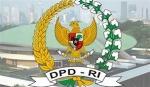Komite IV DPD RI Datangi Kalteng Gali Informasi Untuk RUU PAD