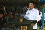 Raperda RPJMD Sukamara Sebagai Acuan Pemerintah Dalam Wujudkan Cita-Cita Pembangunan