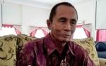 DPRD Barito Selatan Meminta Stop Oknum Jadi Pahlawan Kesiangan