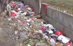 Pemkab Kotim akan Bangun Tiga Depo Sampah di Sampit