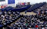 Belanda Ikut Tolak Rencana Parlemen UE Larang Impor CPP