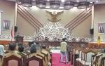 DPRD Kalteng Prihatin dengan Nasib Warga Kelurahan Danau Tundai Palangka Raya