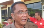 DPRD Mengutuk Keras Segala Macam Teror di Palangka Raya