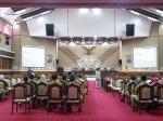 Ini Hasil Reses Anggota DPRD Kalteng di Kota Palangka Raya