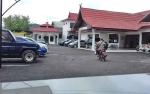 Sepekan Ini Saksi Kasus Korupsi IP4T Terus Diperiksa Kejari Kotawaringin Timur