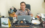Polres Barito Utara Petakan Kerawanan Wilayah Jelang Pilkada