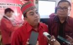 Kinerja Disdukcapil Kotim Kecewakan Komisi III DPRD