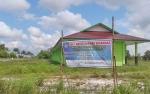 Disdikbud Imbau Orangtua Sekolahkan Anak di SD Natai Sedawak 2