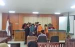 Kongkalikong Pembiayaan PT Adhi Karya Property di BSM Mulai Terlihat