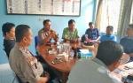 Polres Barito Utara Bentuk Satgas Nusantara