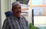 Eksepsi Ditolak, Terdakwa Penyerobotan Lahan Siapkan Peluru di Sidang Pembuktian