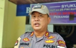 Polisi Kantongi Identitas Pembunuh Bos Sawit