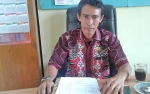 18 Jam Satpol PP Kobar Lacak Pabrik Miras di Pangkut