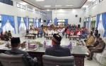Bupati Sukamara Ancam Sanksi ASN tak Netral dalam Pilkada