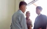 Ketua Geng Remaja Terancam Hukuman 10 Bulan Penjara