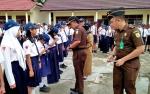 SMPN 2 Dusun Selatan Didatangi Jaksa, Ada Apa?