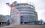 Spanyol tak Setuju Pelarangan Impor Sawit oleh Uni Eropa