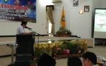 Kotawaringin Timur Gelar Forum Konsultasi Publik Rencana Kerja Pemerintah Daerah