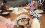 Harga Siam Epang Naik di Pasaran, di Tingkat Petani Harganya Stabil