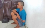 Ketua Geng Remaja di Sampit Dihukum 5 Bulan Penjara
