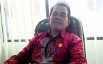 Politisi PDIP: Penyandang Disabilitas Perlu Perhatian Pemerintah