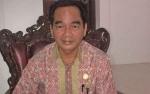 Ketua DPRD Barito Selatan Minta Penggunaan Dana Desa Transparan