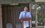 Nanang Suriansyah Kandidat Kuat Pimpin Kembali Gapensi Katingan