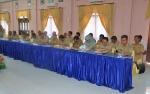 DPRD: ASN Jangan Ikut Politik Praktis Dalam Pilkada Sukamara
