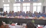 Pemkab Barito Utara Optimistis Ekonomi Meningkat