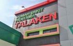 Rumah Sakit Pratama Tumbang Talaken Harus Cepat Difungsikan