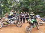 Pemkab Gunung Mas Serius Selesaikan Perebutan Wilayah Mampai
