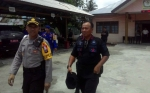 Kabupaten Kapuas Miliki Tingkat Kerawanan Tertinggi di Kalteng