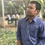 Calon Tunggal Tidak Bagus Untuk Demokrasi di Indonesia