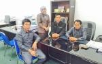 Masyarakat Barito Utara Diimbau Manfaatkan Bulan Vitamin A