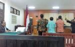 Syarat Pembiayaan Perumahan di Bank Syariah Mandiri, Mantan Kepala Cabang Sebut tak Ada yang Mencurigakan, Namun...