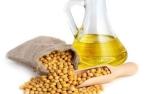 Analis: Ringgit dan Minyak Kedelai Bebani CPO