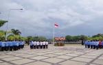 Gubernur Kalteng Ingatkan Peran Pemerintah Mengabdi kepada Masyarakat