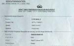 Mantan Kepala Cabang Bank Mandiri Sampit Dilaporkan Terkait Penipuan Rp10 Miliar