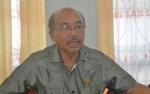 Ketua DPRD Katingan: Hasil Kunjungan Kerja Harus Dilaporkan