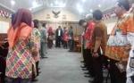 Wakil Ketua Sebut Rekomendasi DPRD Kotim Kadang Diabaikan Eksekutif